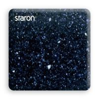 Столешница Samsung Staron AS670