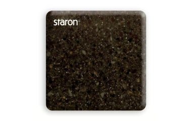 Столешница Samsung Staron AM633-Mine